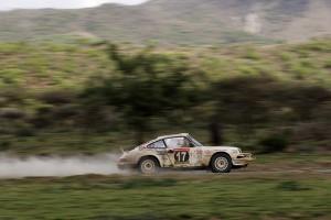 Est african safari rally motor lifestyle003