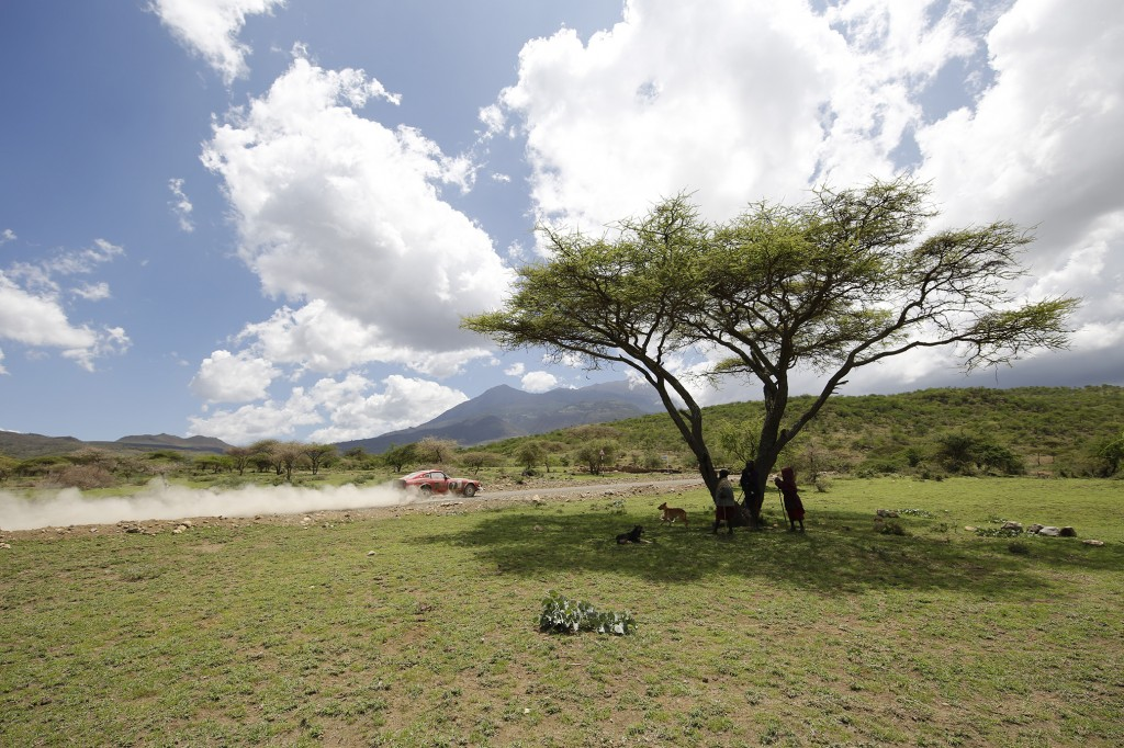 Est african safari rally motor lifestyle004