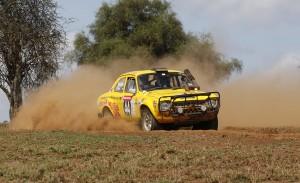 Est african safari rally motor lifestyle005