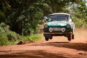 Est african safari rally motor lifestyle006