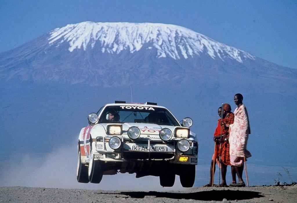 Est african safari rally motor lifestyle007