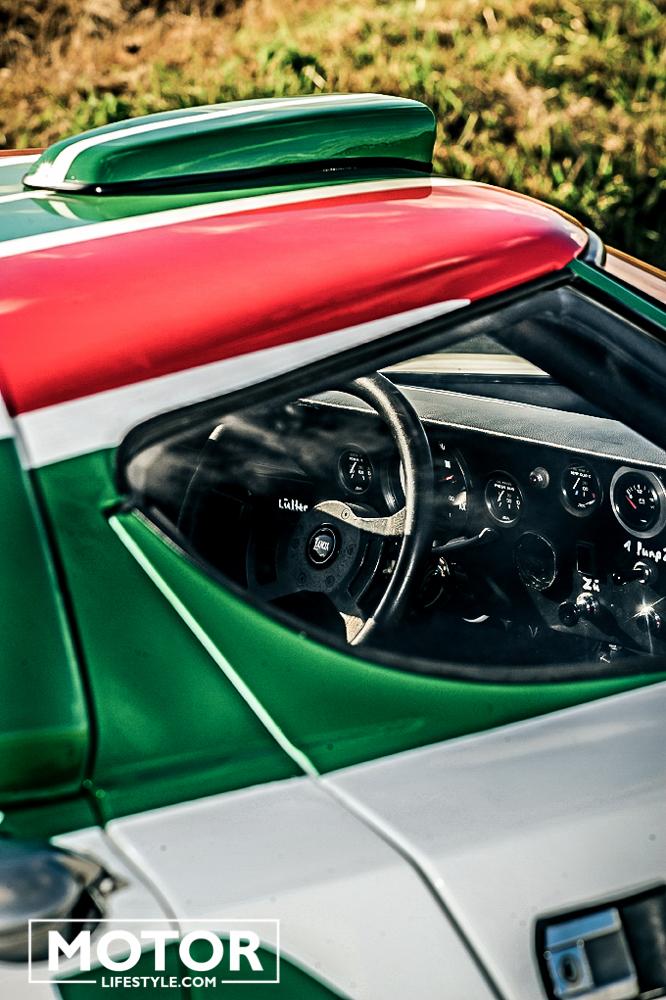Lancia stratos005