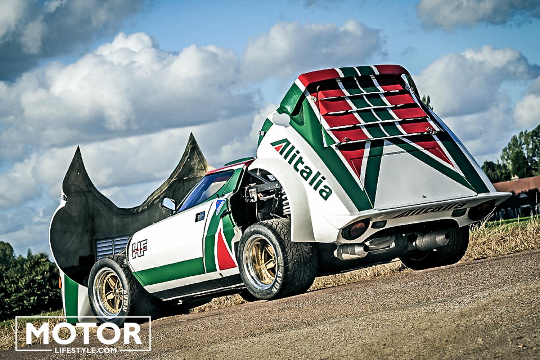 Lancia stratos007
