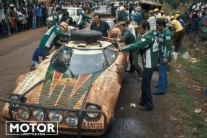 Lancia stratos009