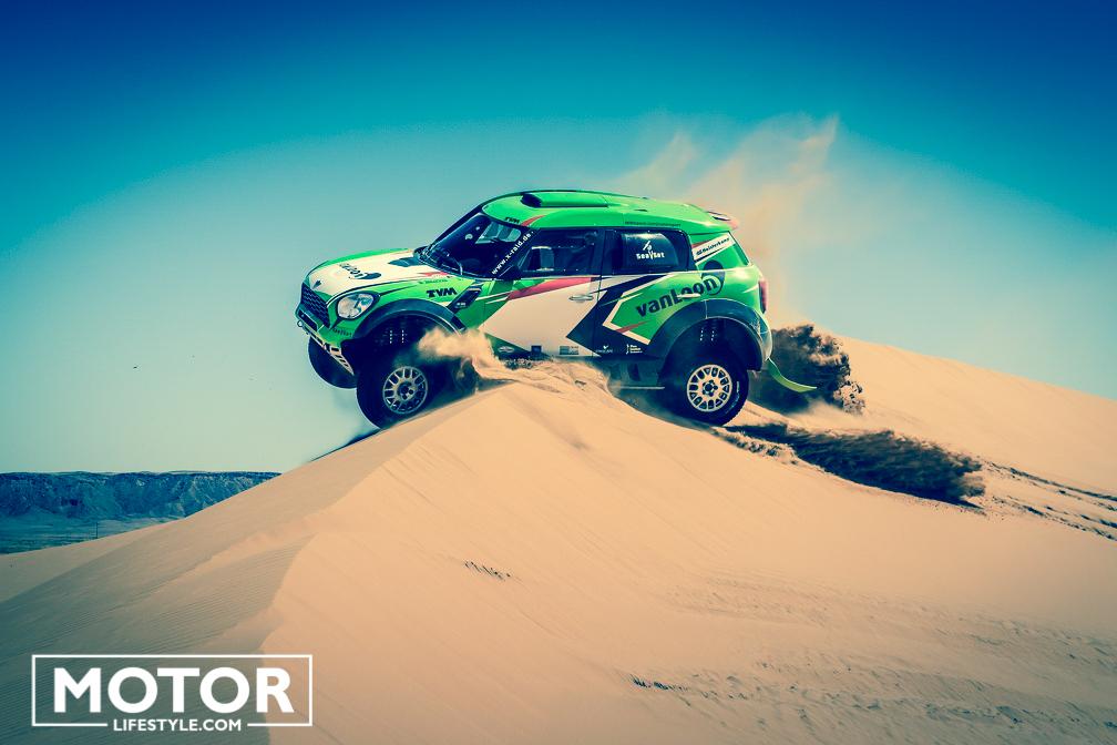 Mini Dakar motor lifestyle005