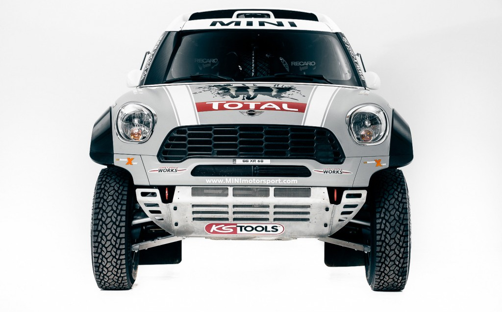 Mini Dakar motor lifestyle010