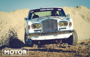 Rolls Paris dakar035