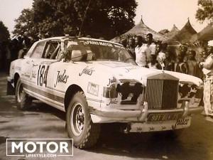 Rolls Paris dakar040