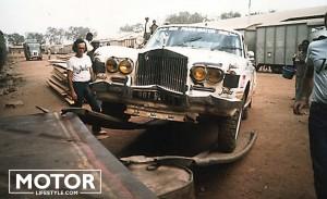 Rolls Paris dakar041