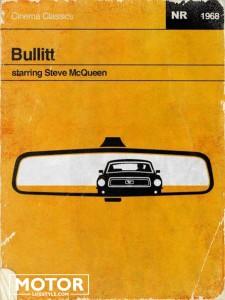 Steve mc queen motor lifestyle008