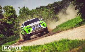 range evoque Matzker 4x4 rallye003