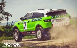 range evoque Matzker 4x4 rallye004
