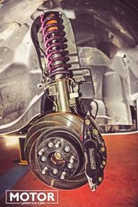 range evoque Matzker 4x4 rallye006