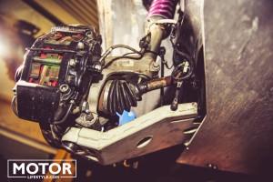 range evoque Matzker 4x4 rallye007