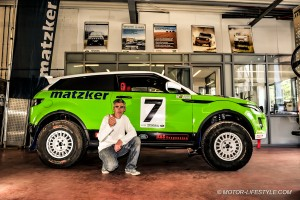 range evoque Matzker 4x4 rallye008