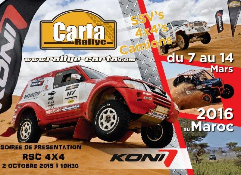 Carta-Rallye-moy