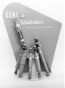 KONI_Historique_1960_Assortiments - copie