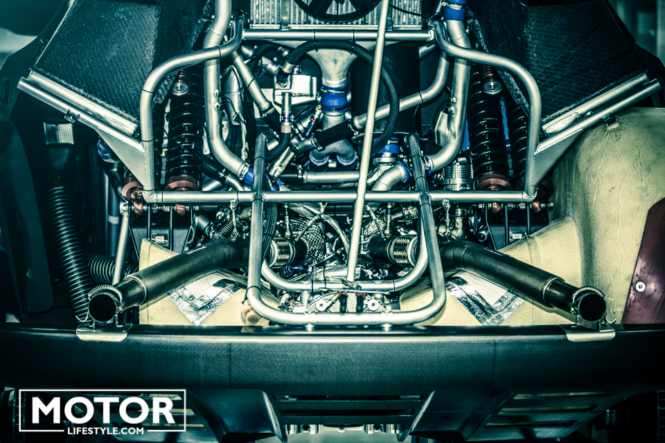 peugeot dakar motor lifestyle017