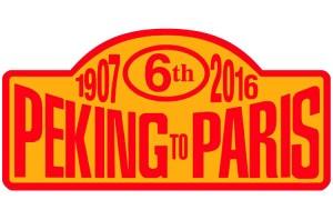 Peking-Paris000