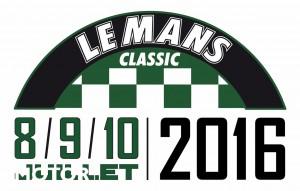 lemansclassic-2016-logo
