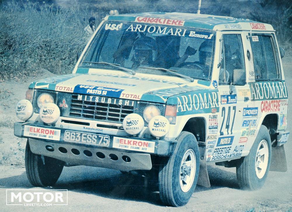 motor-lifestyle002