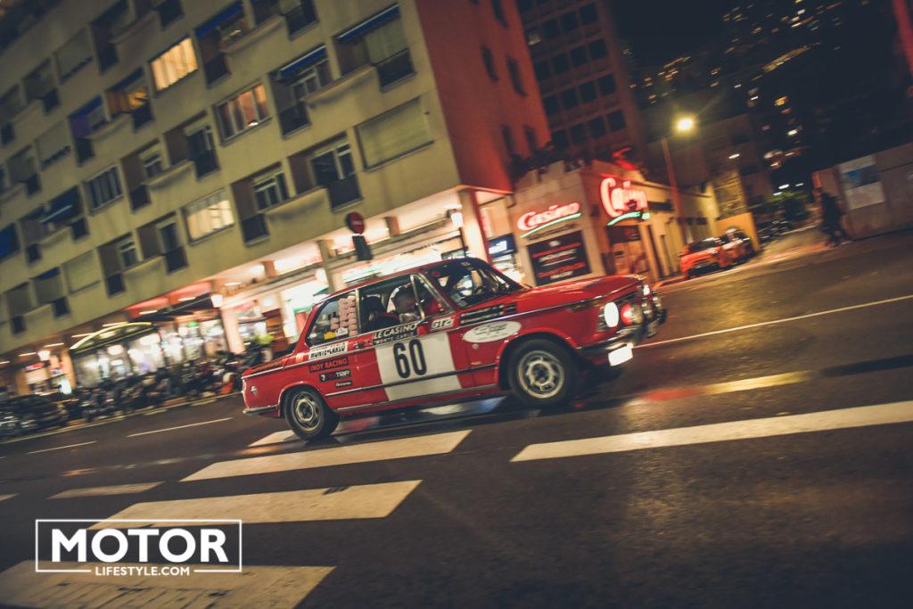 Monte Carlo Historique 2020 – 23e édition