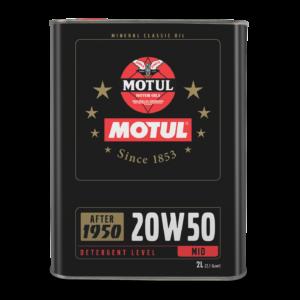 Motul.com