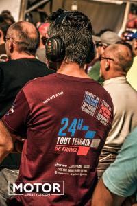 24h TT de France 2018119