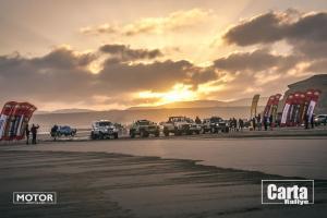 Carta Rallye 2018 motor-lifestyle 000