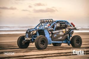 Carta Rallye 2018 motor-lifestyle 001