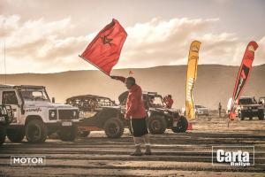 Carta Rallye 2018 motor-lifestyle 002