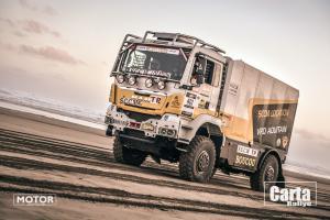 Carta Rallye 2018 motor-lifestyle 003