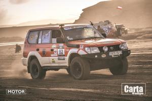 Carta Rallye 2018 motor-lifestyle 006