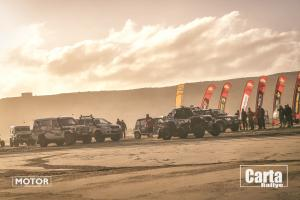 Carta Rallye 2018 motor-lifestyle 010