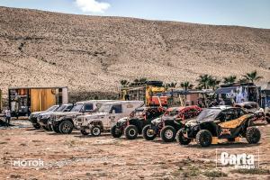 Carta Rallye 2018 motor-lifestyle 014