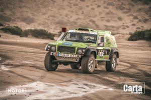 Carta Rallye 2018 motor-lifestyle 015