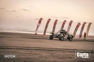 Carta Rallye 2018 motor-lifestyle 018