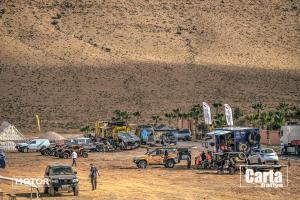 Carta Rallye 2018 motor-lifestyle 019