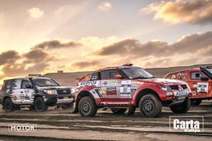Carta Rallye 2018 motor-lifestyle 023