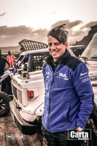 Carta Rallye 2018 motor-lifestyle 029