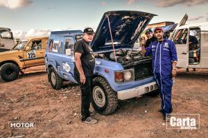 Carta Rallye 2018 motor-lifestyle 030