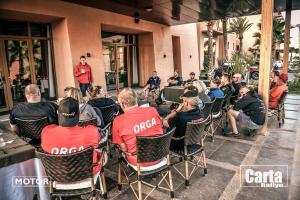 Carta Rallye 2018 motor-lifestyle 032