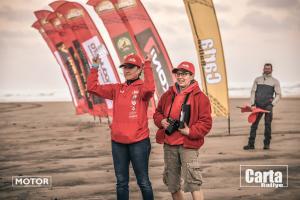 Carta Rallye 2018 motor-lifestyle 033