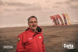 Carta Rallye 2018 motor-lifestyle 038