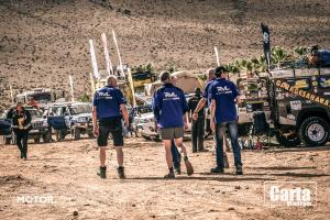 Carta Rallye 2018 motor-lifestyle 045