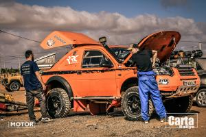 Carta Rallye 2018 motor-lifestyle 047