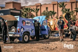 Carta Rallye 2018 motor-lifestyle 057