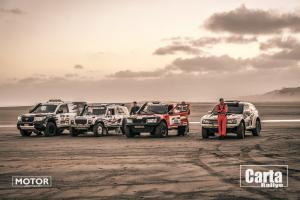 Carta Rallye 2018 motor-lifestyle 058