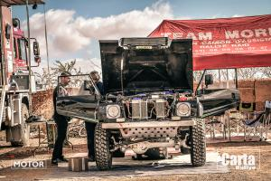 Carta Rallye 2018 motor-lifestyle 059