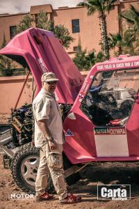 Carta Rallye 2018 motor-lifestyle 061